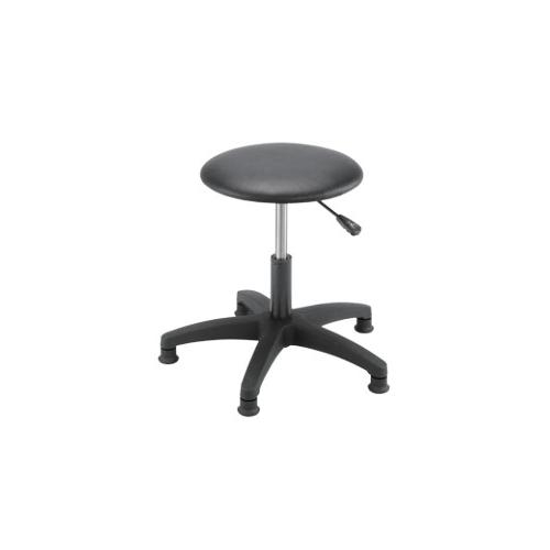 Awesome Ad Medical Tm Sta001 Adjustable Height Stool Onthecornerstone Fun Painted Chair Ideas Images Onthecornerstoneorg