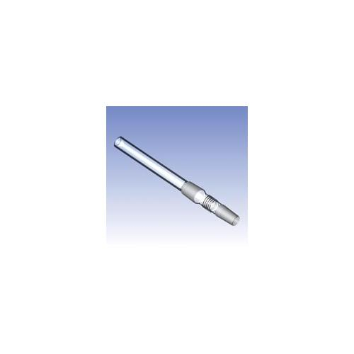 IKA  3829400 RV 10.73 Vapor Tube NS 24//40 ml