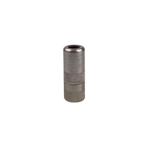 Alemite 308730 Coupler Hydraulic Minimum 17
