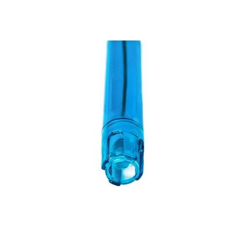 Apera Instruments AI1302 201T-F/Â Electrodo de temperatura 3 en 1 pH
