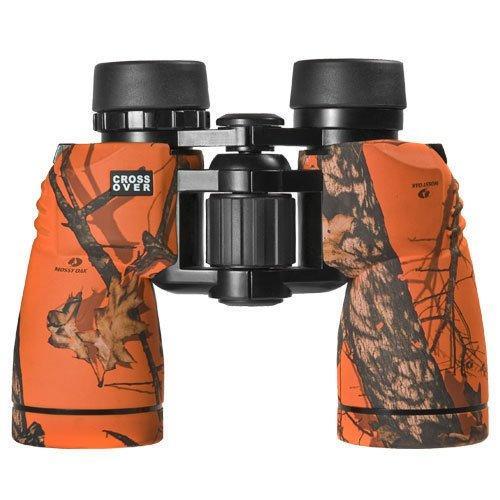 Bak-4 10x42 WP Crossover Mossy Oak Blaze NEW Barska Porro MOSSY OAK Blaze