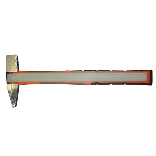 Beta Tools 1370T Mechanic/'s Hammer Fibreglass Shaft 1000g013700700