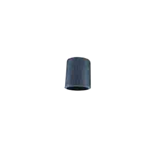 FJC 2623 R 12 /& R134a Blue Low Side Service Port Cap