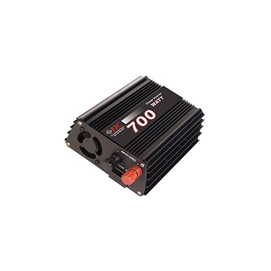 FJC 700W Power Inverter 53070