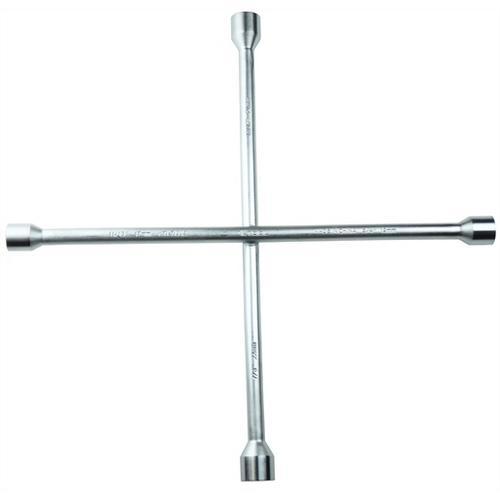 K-Tool International KTI KTI-71980 Wrench