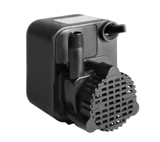 Buy Little Giant 518203, PE-1H Direct Drive Pump - Mega DepotMega Depot