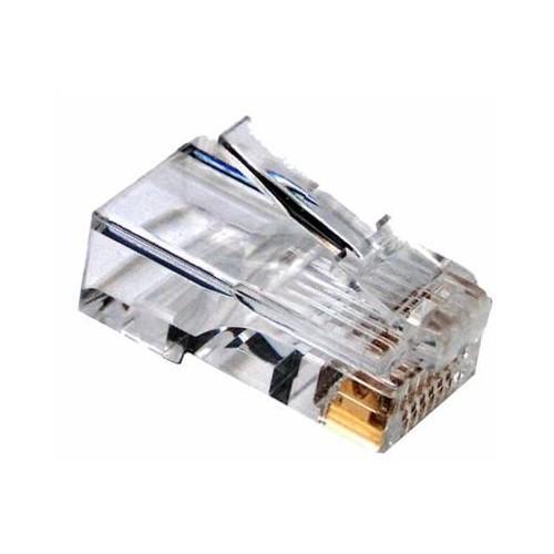 rj22 connector wiring buy morris 40122  rj22 hand cord plug   pack of 50 pcs  megadepot  buy morris 40122  rj22 hand cord plug