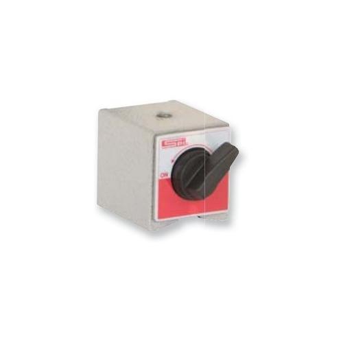 12-469-3 SPI Micrometer Stand
