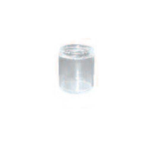 100X200X0.8mm Super Titanium Mesh Filter Screen for Electrolysis 3.53X7.05X0.03in,5pcs//Packaging